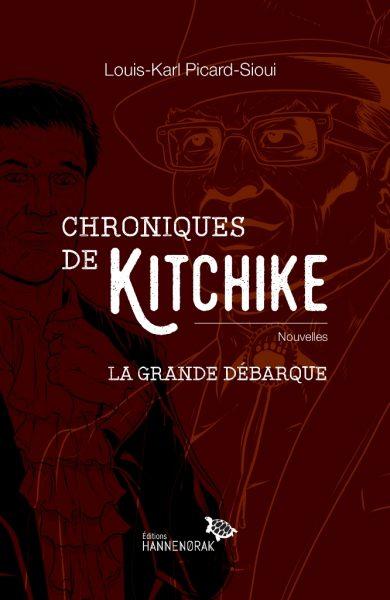 Couvert Chroniques de Kitchike web
