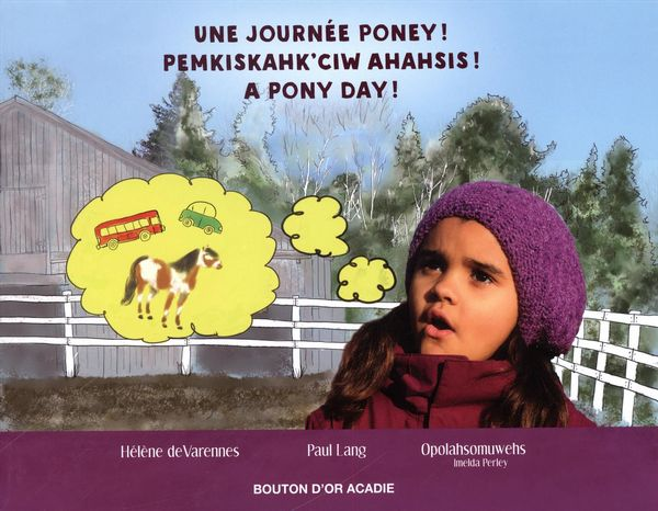 Une_journee_poney_