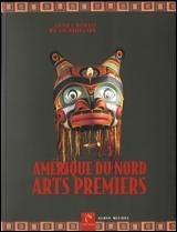 amerique-du-nord-arts-premiers-9782226152121.jpg