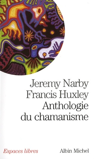 anthologie-du-chamanisme-9782226191090.jpg