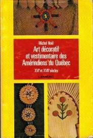 art-decoratif-et-vestimentaire-des-amerindiens-du-quebec-9782760952805.jpg