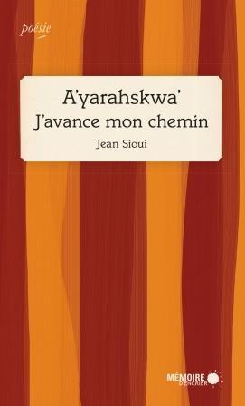 ayarahskwa-lenvers-du-temps-9782897126018.jpg