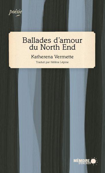 ballades-damour-du-north-end-9782897124328.jpg