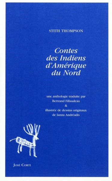 contes-des-indiens-damerique-du-nord-9782714310811.jpg