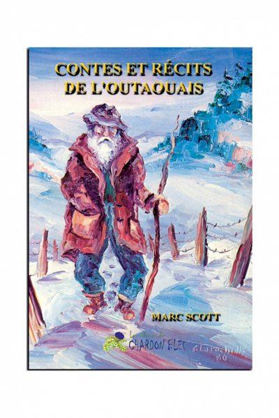 contes-et-recits-de-loutaouais-1-9781896185026.jpg