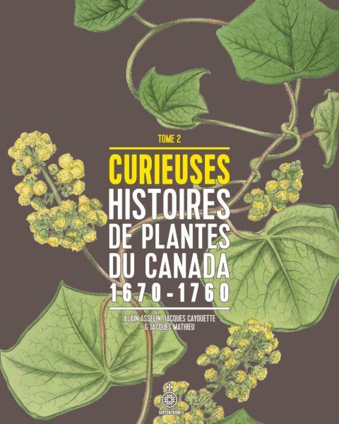 curieuses-histoires-de-plantes-du-canada-t-2-9782894488317.jpg
