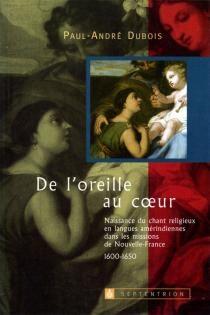 de-loreille-au-coeur-9782894480977.jpg