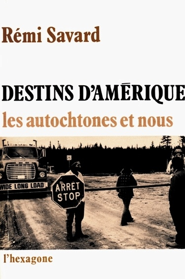 destins-damerique-9782890061552.jpg