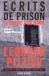 ecrits-de-prison-9782226115751.jpg
