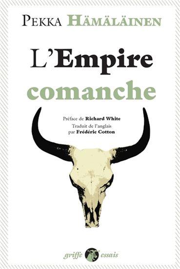 empire comanche2