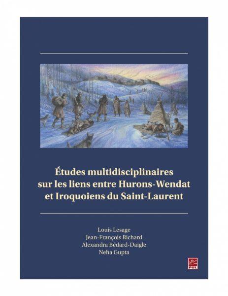 etudes-multidisciplinaires-sur-les-liens-entre-huron-wendat-et-9782763738376.jpg
