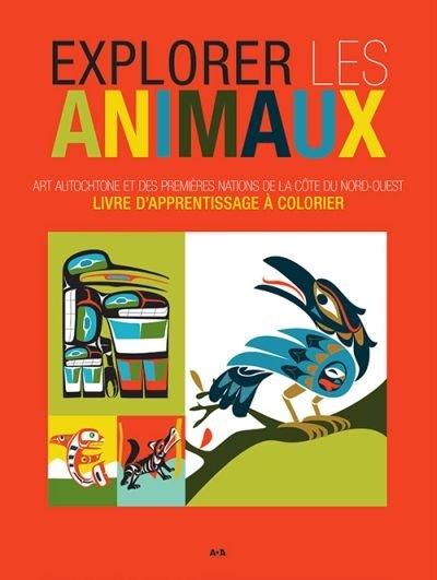 explorer-les-animaux-9782897528706.jpg