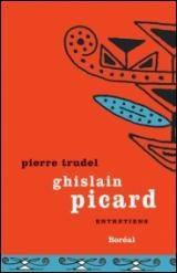 ghislain-picard-9782764606476.jpg