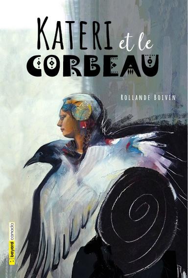 kateri-et-le-corbeau-9782897702083.jpg