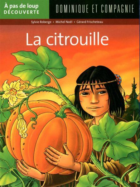 la-citrouille-9782896860951.jpg
