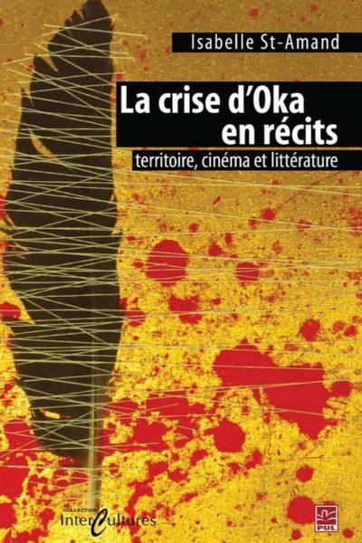 la-crise-doka-en-recits-9782763724812.jpg