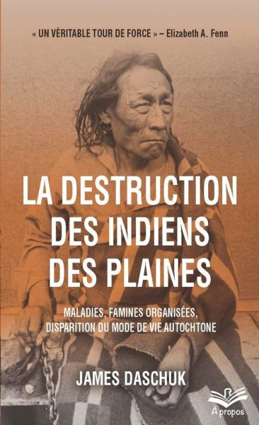 la-destruction-des-indiens-des-plaines-format-poche-9782763736754.jpg