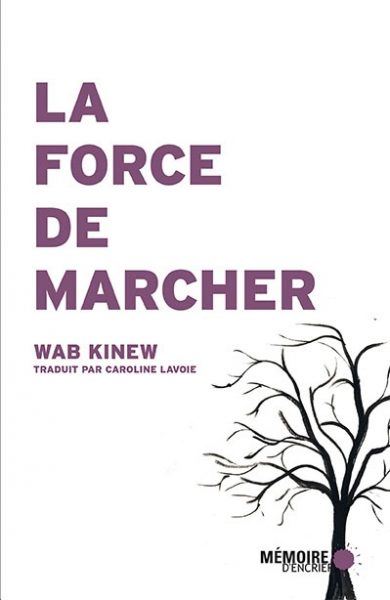 la-force-de-marcher-9782897124380.jpg