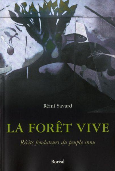 la-foret-vive-9782764603277.jpg