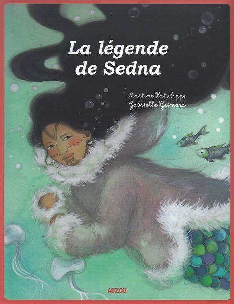 la-legende-de-sedna-9782733846889.jpg