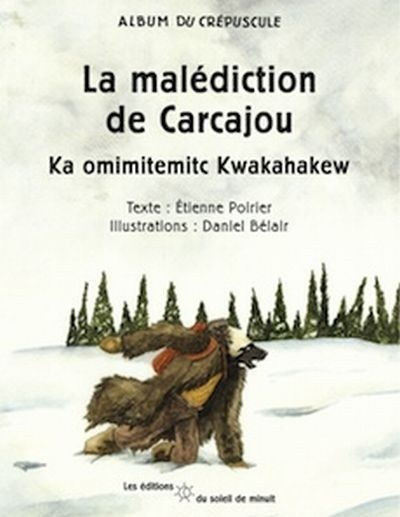 la-malediction-de-carcajou-9782922691979.jpg