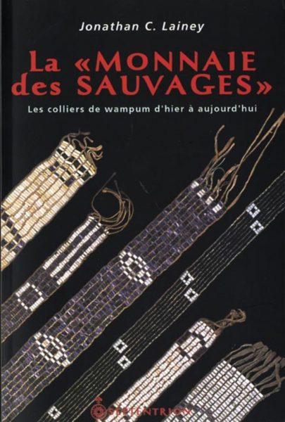 la-monnaie-des-sauvages-9782894483947.jpg