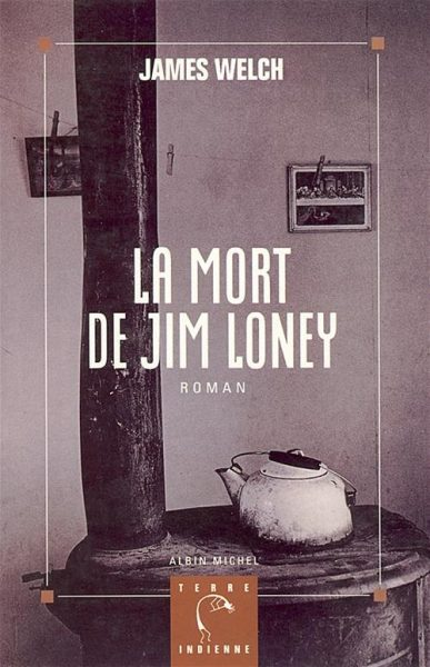 la-mort-de-jim-loney-9782226063458.jpg
