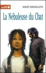 la-nebuleuse-du-chat-9782923342122.jpg