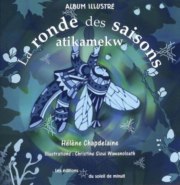 la-ronde-des-saisons-atikamekw-9782924279052.jpg
