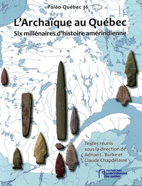 larchaique-au-quebec-9782920366466.jpg