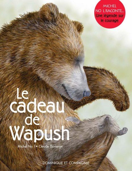 le-cadeau-de-wapush-9782897850197.jpg