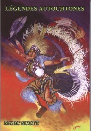 legendes-autochtones-9782923953014.jpg
