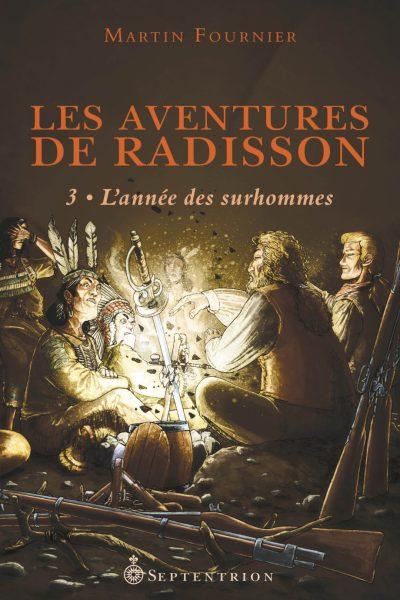 les-aventures-de-radisson-t-3-9782894488676.jpg