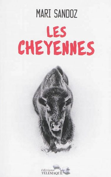 les-cheyennes-9782753302204.jpg
