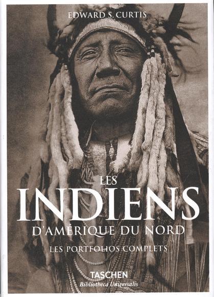les-indiens-damerique-du-nord-9783836550550.jpg