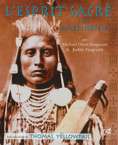 lesprit-sacre-des-amerindiens-9782858297375.jpg