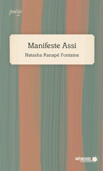 manifeste-assi-9782897121990.jpg