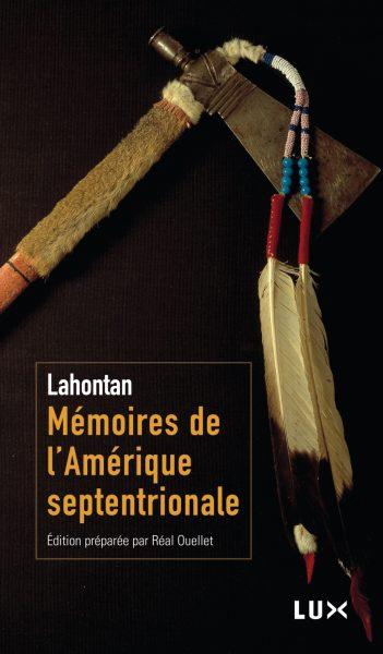 memoires-de-lamerique-septentrionale-9782895961567.jpg