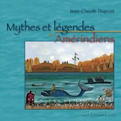 mythes-et-legendes-des-amerindiens-9782896340521.jpg