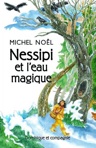 nessipi-et-leau-magique-9782897852238.jpg