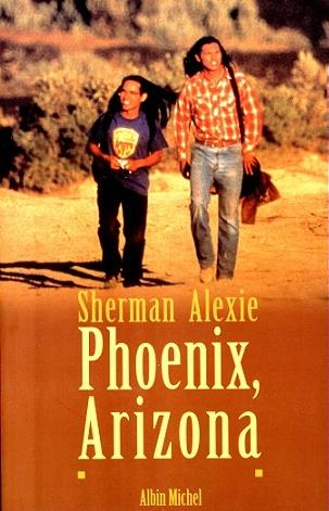 phoenix-arizona-et-autres-nouvelles-9782226107572.jpg