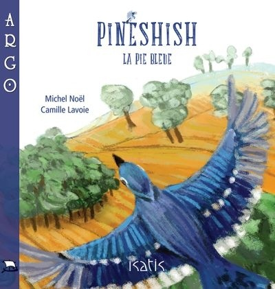 pineshish-la-pie-bleue-9782924309384.jpg