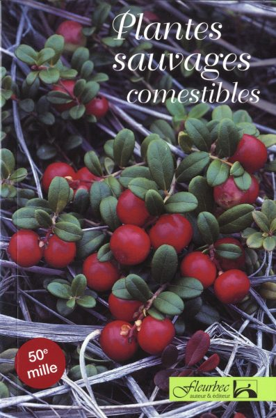 plantes-sauvages-comestibles-9782920174030.jpg
