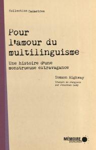 pour-lamour-du-multilinguisme-9782897126179.jpg