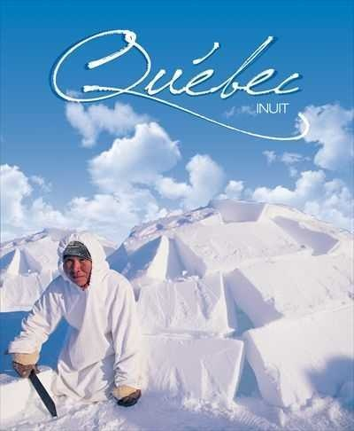 quebec-amerindien-et-inuit-9782923794167.jpg