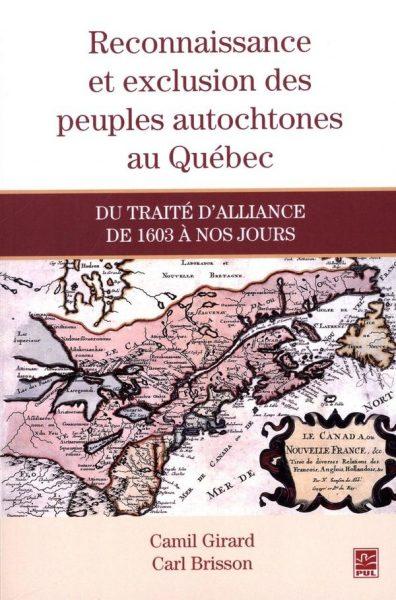 reconnaissance-et-exclusion-des-peuples-autochtones-au-quebec-9782763733692.jpg